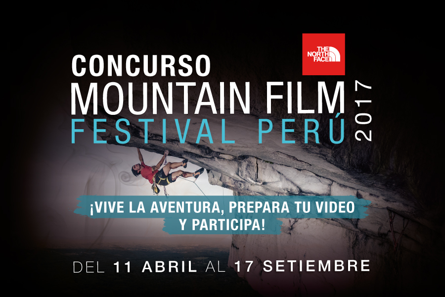mountain film festival 2017
